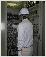 エネルギー管理1