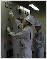 電気保安1