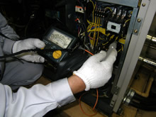 電気保安2