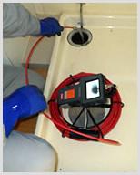 排水管カメラ調査