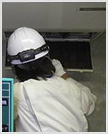 冷暖房設備管理1