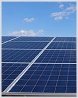 太陽光発電メンテ1